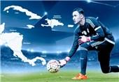 انگیزه مضاعف ناواس برای فتح لیگ قهرمانان اروپا