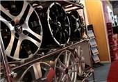 ادعای برخی سهامداران ایران خودرو نسبت به فرصت طلبی یک سهامدار حقوقی