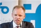 انستیتو ایفوی آلمان: مناقشات تجاری قدرتهای بزرگ بر دوش اقتصاد جهانی سنگینی میکند