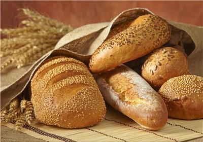 نان-باگت-طب سنتی-فانتزی