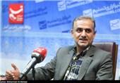 وارد پسابرجام شدیم نه پساتحریم/ IPC دستاوردهای تحریم را هدف گرفته/ نگرانی شرکتهای نفتی ایرانی مضاعف شد