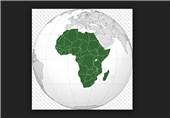تخصیص خط اعتبار 200 میلیون یورویی جهت توسعه صادرات کالا و خدمات به آفریقا