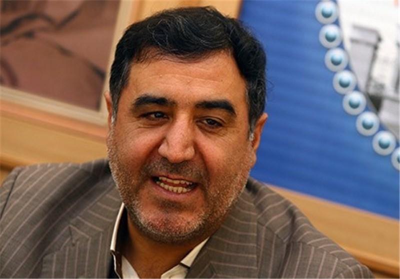 عدم حضور در محاکم حقوقی بهانهای برای برداشت از اموال ملت ایران است