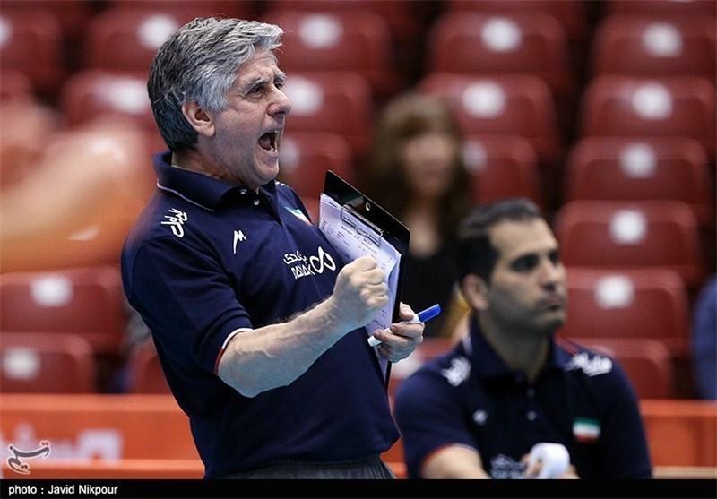 We Got our Rhythm Back against Canada: Raul Lozano