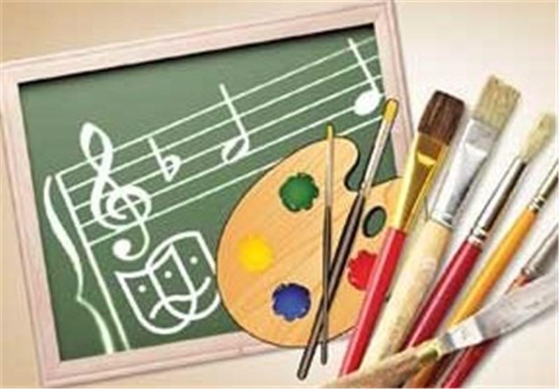 کسب 17 مقام و 15 رتبه برگزیده در مسابقات فرهنگی و هنری کشور توسط دانشآموزان زنجانی