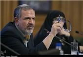 مسجدجامعی: مبلغ 320 میلیارد تومان بدون سند دوران احمدی نژاد رسیدگی شود