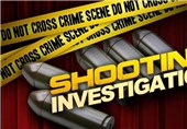 5 People Injured in North Baltimore Shooting