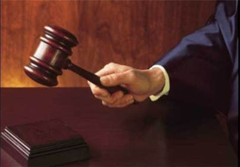 دادگاه مطبوعات