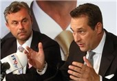 Austrian Far-Right Says 'Countless' Signs of Election Fraud