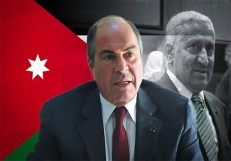 الملک الأردنی یحل البرلمان ویعیّن رئیساً جدیدا للوزراء