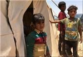 Fallujah Children Face Extreme Violence, UNICEF Says