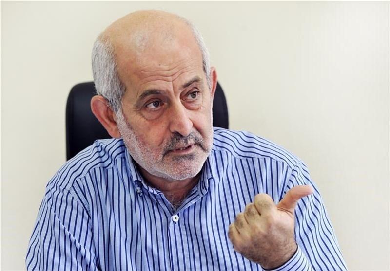 ریاض رهبران سنی لبنان را تحت فشار قرار داده است