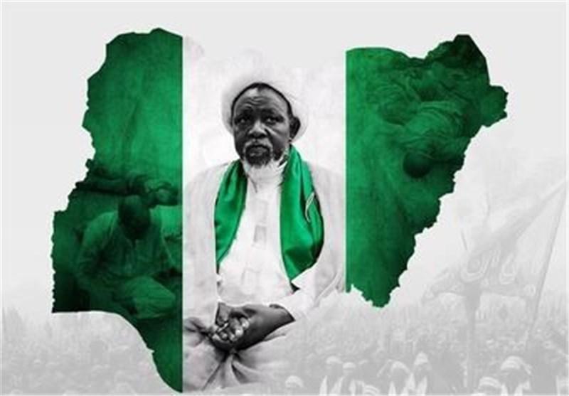 Rallies to Continue in Nigeria until Freedom of Sheikh Zakzaky: IMN Spokesman