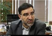 جزئیات نشست جامعه مدرسین با رئیس مجلس پیرامون FATF