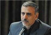 احمد گواری: مسابقات اسلالوم قهرمانی آسیا به لحاظ کیفیت سطح بالایی داشت/ این میزبانیها به رشد و توسعه قایقرانی کمک خواهد کرد