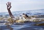 """مرد 40 ساله در """"سد عباسآباد بانه"""" غرق شد"""