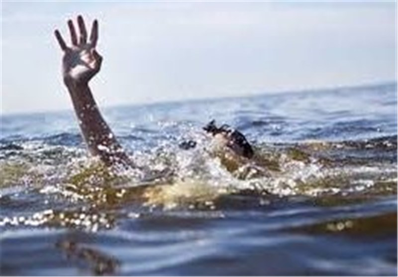 جوان 29 ساله در سد گلستان غرق شد