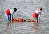 3 کودک ظرف 24 ساعت در استان مرکزی غرق شدند
