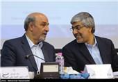 نامه کیومرث هاشمی به وزیر ورزش: انتخابات فدراسیونها را تا زمان اصلاح اساسنامه برگزار نکنید