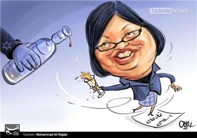 کاریکاتور/ از اصلاحطلبی تا ارتداد!!!