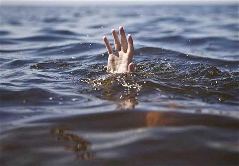 غرق شدن مرد 38 ساله در استخر شنا