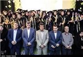 İran'ın Dünyadaki Akademik Çalışmalardaki Sıralaması