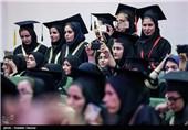 مشارکت سایر دانشگاهها در تربیت معلم را جدی بگیرید