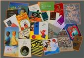 نمایشگاه کتاب در مدارس استان گلستان برپا میشود