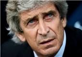 پیگرینی: فصل بعد لیگ برتر داغتر از گذشته خواهد شد