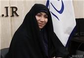 İran Milli Güvenlik Konseyi Üyeleri Suriye'ye Gidiyor