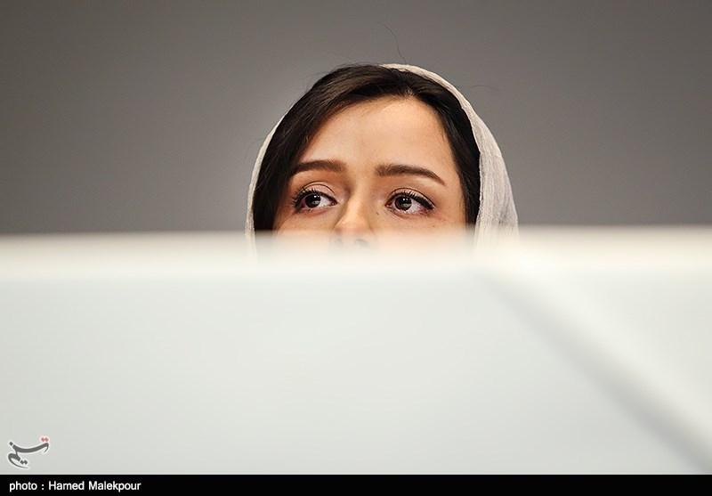 تناقض جالب ترانه علیدوستی؛ از بزرگداشت موسوی تا هشدار علیه منافقین