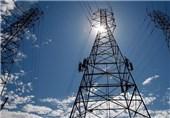 گرما ایران را در برمی گیرد / نگرانی از تأمین برق ایران در چهارمین هفته تابستان