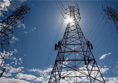 یادداشت تفاهم واردات برق از آذربایجان به ایران امضا شد