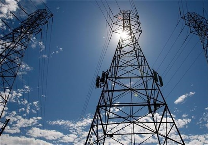 Iran Resumes Electricity Exports to Neighbors: Official