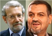 کواکبیان: برگهای در نشست امروز مجلس علیه رئیس جمهور توزیع شد/ لاریجانی: هیئت رئیسه پیگیری میکند