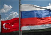 Russia Urges Turkey to Meet Its Obligations in De-Escalation Zones