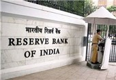 India's RBI Limits Refiners' Dollar Purchases to Clear Iran Oil Dues: Report