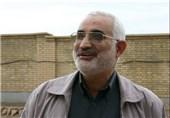 شهید سعید سیاح طاهری: مهمترین بخش از کار فرهنگی، انتخاب زبانی مشترک با مخاطب است