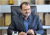 ایمانلو مدیرعامل شرکت آب و فاضلاب آذربایجان شرقی
