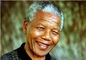 نلسون ماندلا صاحب رسانه میشود