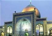 طرح ضیافت الهی در 27 بقعه متبرکه اردبیل برگزار میشود