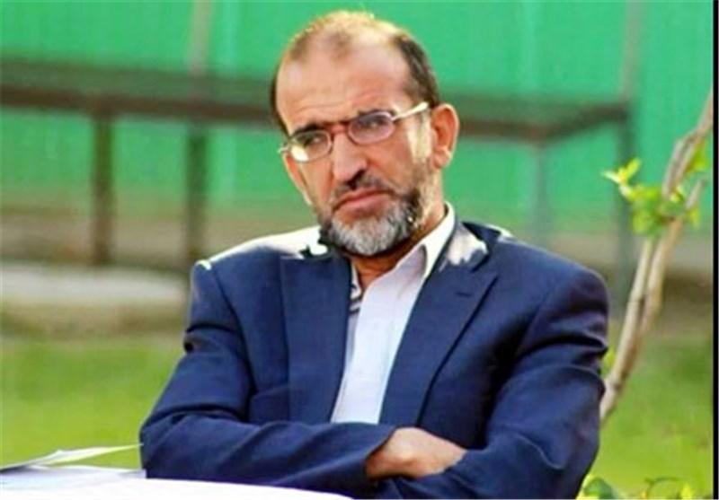 «منصور»: مخالفت اشرف غنی مانع پیشرفت روند صلح افغانستان نمیشود