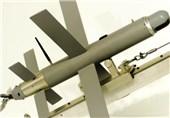 آیا آمریکا از پهپادهای «قاتل» اسرائیلی در افغانستان استفاده میکند؟