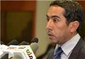 تکذیب تلاش «شورای عالی نجات افغانستان» برای کودتا/انحصار اشرف غنی شکسته میشود