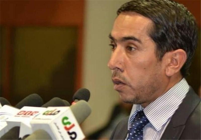 بشیر احمد ته ینج