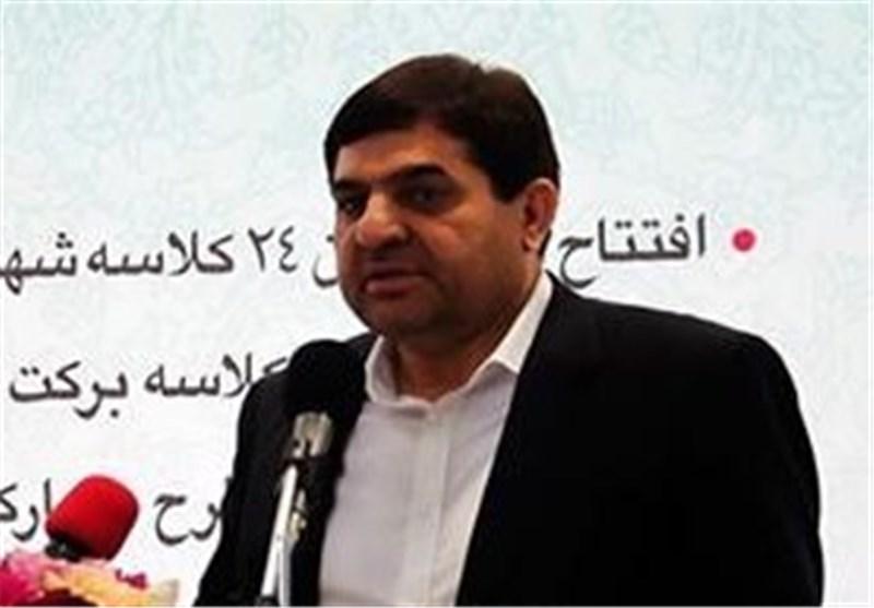 سمنان| ستاد اجرایی فرمان امام (ره) 450 هزار فرصت شغلی در مناطق محروم ایجاد کرد