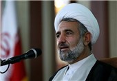 Iran to Continue Support for Syria against Terror Groups: MP