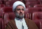 Grounds Ready for More Nuclear Contracts with Russia: Iranian MP