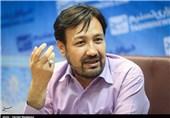 مصاحبه| «جشن گل سرخ» و چند پیشنهاد برای تقویت روابط فرهنگی ایران و افغانستان