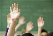 120 هزار دانش آموز سمنانی سال تحصیلی خود را آغاز کردند